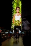 advertising;America;American;Aria;Aria-Resort-and-Casino;casino;casinos;city-centre;City-of-Las-Vegas;CityCenter;CityCenter-Las-Vegas;Clark-County;dark;dusk;entertainment;evening;gambling-casino;gambling-casinos;hotel;hotels;Las-Vegas;Las-Vegas-Boulevard;Las-Vegas-Strip;leisure;light;lighting;lights;Los-Vegas;luxury-hotel;luxury-hotels;luxury-resort;LV;neon;neons;Nev;Nevada;night;night-life;night-time;night_life;night_time;nightlife;NV;sign;signs;sin-city;South-Las-Vegas-Boulevard;Southern-Nevada;States;The-Las-Vegas-Strip;The-Strip;twilight;U.S.A;United-States;United-States-of-America;USA;Vegas;Vegas-Strip;West-Coast;West-United-States;West-US;West-USA;Western-United-States;Western-US;Western-USA