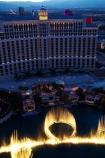 America;American;Bellagio;Bellagio-Casino;Bellagio-Hotel;Bellagio-Resort;casino;casinos;City-of-Las-Vegas;Clark-County;dancing-fountain;dancing-fountains;dark;dusk;entertainment;evening;flood-lighting;floodlights;floodlit;fountain;Fountain-of-Bellagio;fountains;Fountains-of-Bellagio;gambling-casino;gambling-casinos;hotel;hotels;Las-Vegas;Las-Vegas-Boulevard;Las-Vegas-Strip;leisure;light;lighting;lights;Los-Vegas;luxury-hotel;luxury-hotels;LV;neon;neons;Nev;Nevada;night;night-life;night-time;night_life;night_time;nightlife;NV;pond;ponds;resort;sin-city;South-Las-Vegas-Boulevard;Southern-Nevada;States;The-Las-Vegas-Strip;The-Strip;twilight;U.S.A;United-States;United-States-of-America;USA;Vegas;Vegas-Strip;water;West-Coast;West-United-States;West-US;West-USA;Western-United-States;Western-US;Western-USA