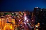 America;American;Aria;casino;casinos;cities;city;City-of-Las-Vegas;cityscape;cityscapes;Clark-County;dark;dusk;entertainment;evening;gambling-casino;gambling-casinos;high-rise;high-rises;high_rise;high_rises;highrise;highrises;hotel;hotels;Las-Vegas;Las-Vegas-Boulevard;Las-Vegas-Strip;leisure;light;lighting;lights;Los-Vegas;luxury-hotel;luxury-hotels;LV;neon;neons;Nev;Nevada;night;night-life;night-time;night_life;night_time;nightlife;NV;Paris-casino;Paris-hotel;Paris-hotel-and-casino;Paris-Las-Vegas-casino;Paris-Las-Vegas-hotel;Paris-Las-Vegas-hotel-and-casino;Planet-Hollywood;Planet-Hollywood-Casino;Planet-Hollywood-Hotel;Planet-Hollywood-Resort;Planet-Hollywood-Resort-amp;-Casino;Planet-Hollywood-Resort-and-Casino;sin-city;South-Las-Vegas-Boulevard;Southern-Nevada;States;The-Cosmopolitan;The-Las-Vegas-Strip;The-Strip;twilight;U.S.A;United-States;United-States-of-America;USA;Vegas;Vegas-Strip;West-Coast;West-United-States;West-US;West-USA;Western-United-States;Western-US;Western-USA