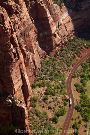 America;American-Southwest;Angels-Landing;Angels-Landing-track;Angels-Landing-trail;Angel's-Landing;Angel's-Landing-track;Angel's-Landing-trail;Big-Bend;bluff;bluffs;bus;buses;canyon;canyons;cliff;cliffs;coach;coaches;Floor-of-the-Valley-Rd;Floor-of-the-Valley-Road;gorge;gorges;hiking-path;hiking-paths;hiking-track;hiking-tracks;hiking-trail;hiking-trails;lookout;lookouts;motorbus;motorbuses;national-parks;omnibus;omnibuses;overlook;passenger-bus;passenger-buses;passenger-coach;passenger-coaches;passenger-transport;path;paths;pathway;pathways;public-transport;public-transportation;route;routes;shuttle-bus;shuttle-buses;South-west-United-States;South-west-US;South-west-USA;South-western-United-States;South-western-US;South-western-USA;Southwest-United-States;Southwest-US;Southwest-USA;Southwestern-United-States;Southwestern-US;Southwestern-USA;States;street-scene;street-scenes;the-Southwest;tour-bus;tour-buses;tour-coach;tour-coaches;track;tracks;trail;trails;tramping-track;tramping-tracks;tramping-trail;tramping-trails;transportation;U.S.A;United-States;United-States-of-America;USA;UT;Utah;view;viewpoint;viewpoints;views;Virgin-River;walking-path;walking-paths;walking-track;walking-tracks;walking-trail;walking-trails;walkway;walkways;Zion;Zion-Canyon;Zion-Canyon-Road;Zion-Canyon-Scenic-Drive;Zion-N.P.;Zion-National-Park;Zion-NP;Zion-shuttle-bus;Zion-shuttle-buses
