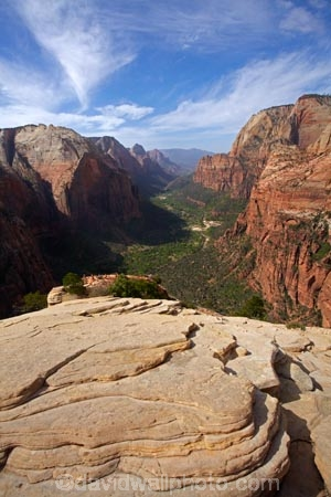 America;American-Southwest;Angels-Landing;Angels-Landing;Angels-Landing-track;Angels-Landing-trail;Angel's-Landing;Angel's-Landing-track;Angel's-Landing-trail;bluff;bluffs;canyon;canyons;cliff;cliffs;gorge;gorges;hiking-path;hiking-paths;hiking-track;hiking-tracks;hiking-trail;hiking-trails;lookout;lookouts;national-parks;overlook;path;paths;pathway;pathways;route;routes;South-west-United-States;South-west-US;South-west-USA;South-western-United-States;South-western-US;South-western-USA;Southwest-United-States;Southwest-US;Southwest-USA;Southwestern-United-States;Southwestern-US;Southwestern-USA;States;the-Southwest;track;tracks;trail;trails;tramping-track;tramping-tracks;tramping-trail;tramping-trails;U.S.A;United-States;United-States-of-America;USA;UT;Utah;view;viewpoint;viewpoints;views;Virgin-River;walking-path;walking-paths;walking-track;walking-tracks;walking-trail;walking-trails;walkway;walkways;Zion;Zion-Canyon;Zion-Canyon-Scenic-Drive;Zion-N.P.;Zion-National-Park;Zion-NP