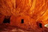 America;American-Southwest;Anasazi-dwelling;Anasazi-ruin;Anasazi-ruins;Anasazi-site;Anasazi-sites;Ancestral-Pueblo-peoples;ancient-cliff-dwellers;ancient-Native-American-culture;Ancient-Pueblo-Peoples;Ancient-Puebloan-dwelling;Ancient-Puebloan-ruin;Ancient-Puebloan-ruins;Ancient-Puebloans;building;buildings;Cedar-Mesa;cliff-dwelling;cliff-dwellings;cliff-ruin;cliff-ruins;dwelling;dwellings;fire;fires;heritage;historic;historic-building;historic-buildings;historical;historical-building;historical-buildings;history;House-on-Fire-Ruins;light;Mule-Canyon;Mule-Canyon-Ruins;old;ruin;ruins;San-Juan-County;South-west-United-States;South-west-US;South-west-USA;South-western-United-States;South-western-US;South-western-USA;Southwest-United-States;Southwest-US;Southwest-USA;Southwestern-United-States;Southwestern-US;Southwestern-USA;States;the-Southwest;tradition;traditional;U.S.A;United-States;United-States-of-America;USA;UT;Utah