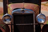 abandon;abandoned;America;American-Southwest;automobile;automobiles;Bluff;broken-down;broken-headlight;broken_down;car;cars;castaway;character;chev;chev-truck;chev-trucks;chevrolet;chevrolet-truck;chevrolet-trucks;chevrolets;chevs;chevy;chevy-truck;chevy-trucks;chevys;classic-car;classic-cars;classic-vehicle;classic-vehicles;derelict;dereliction;desolate;desolation;destruction;headlight;headlights;heritage;historic;historical;history;neglect;neglected;old;old-fashioned;old_fashioned;one-head-light;one-headlight;radiator;radiators;ruin;ruins;run-down;rust;rustic;rusting;rusty;San-Juan-County;South-west-United-States;South-west-US;South-west-USA;South-western-United-States;South-western-US;South-western-USA;Southwest-United-States;Southwest-US;Southwest-USA;Southwestern-United-States;Southwestern-US;Southwestern-USA;States;the-Southwest;tradition;traditional;U.S.A;United-States;United-States-of-America;USA;UT;Utah;vehicle;vehicles;vintage;wreck;wrecks