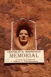 America;American-Southwest;artwork;artworks;eastern-Utah;Franklin-D-Roosevelt-Memorial;Franklin-D.-Roosevelt-Memorial;Grand-County;Hole-in-the-rock;Hole-n-the-rock;Hole-n-the-rock;Moab;rock-carving;rock-carvings;South-west-United-States;South-west-US;South-west-USA;South-western-United-States;South-western-US;South-western-USA;Southwest-United-States;Southwest-US;Southwest-USA;Southwestern-United-States;Southwestern-US;Southwestern-USA;States;the-Southwest;tourist-attraction;tourist-attractions;tourist-centre;U.S.A;underground-house;underground-houses;United-States;United-States-of-America;USA;UT;Utah