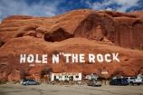 America;American-Southwest;eastern-Utah;Grand-County;Hole-in-the-rock;Hole-n-the-rock;Hole-n-the-rock;Moab;South-west-United-States;South-west-US;South-west-USA;South-western-United-States;South-western-US;South-western-USA;Southwest-United-States;Southwest-US;Southwest-USA;Southwestern-United-States;Southwestern-US;Southwestern-USA;States;the-Southwest;tourist-attraction;tourist-attractions;tourist-centre;U.S.A;underground-house;underground-houses;United-States;United-States-of-America;USA;UT;Utah
