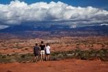 America;American-Southwest;approaching-storm;approaching-storms;Arches-N.P.;Arches-National-Park;Arches-NP;black-cloud;black-clouds;cloud;clouds;cloudy;dark-cloud;dark-clouds;gray-cloud;gray-clouds;grey-cloud;grey-clouds;La-Sal-Mountains;La-Sal-Mountains-lookout;La-Sal-Mountains-viewpoint;lookout;lookouts;Moab;national-park;national-parks;overlook;people;person;rain-cloud;rain-clouds;rain-storm;rain-storms;South-west-United-States;South-west-US;South-west-USA;South-western-United-States;South-western-US;South-western-USA;Southwest-United-States;Southwest-US;Southwest-USA;Southwestern-United-States;Southwestern-US;Southwestern-USA;States;storm;storm-cloud;storm-clouds;storms;the-Southwest;thunder-storm;thunder-storms;thunderstorm;thunderstorms;tourism;tourist;tourists;U.S.A;United-States;United-States-of-America;US-National-Park;US-National-Parks;USA;UT;Utah;view;viewpoint;viewpoints;views;visitor;visitors;weather