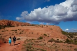 America;American-Southwest;Arches-N.P.;Arches-National-Park;Arches-NP;Delicate-Arch-Hiking-Trail;Delicate-Arch-Track;Delicate-Arch-Trail;Entrada-Sandstone;geological;geology;hiker;hikers;hiking-path;hiking-paths;hiking-track;hiking-tracks;hiking-trail;hiking-trails;Moab;national-park;national-parks;natural-geological-formation;natural-geological-formations;Navajo-Sandstone;path;paths;pathway;pathways;people;person;rock;rock-formation;rock-formations;rock-outcrop;rock-outcrops;rocks;route;routes;sandstone;South-west-United-States;South-west-US;South-west-USA;South-western-United-States;South-western-US;South-western-USA;Southwest-United-States;Southwest-US;Southwest-USA;Southwestern-United-States;Southwestern-US;Southwestern-USA;States;stone;the-Southwest;tourism;tourist;tourists;track;tracks;trail;trails;tramping-track;tramping-tracks;tramping-trail;tramping-trails;U.S.A;United-States;United-States-of-America;US-National-Park;US-National-Parks;USA;UT;Utah;visitor;visitors;walker;walkers;walking-path;walking-paths;walking-track;walking-tracks;walking-trail;walking-trails;walkway;walkways;wilderness;wilderness-area;wilderness-areas