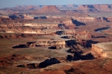 America;American-national-parks;American-Southwest;canyon;Canyonlands-N.P.;Canyonlands-National-Park;Canyonlands-NP;canyons;chasm;chasms;Colorado-Plateau;erode;eroded;erosion;geographic;geography;geological;geology;gorge;gorges;Green-River;Green-River-Basin;Green-River-Overlook;Island-in-the-Sky-district;Island-in-the-Sky-region;Island-in-the-Sky-section;Islands-in-the-Sky-district;lookout;lookouts;national-park;national-parks;national-parls;overlook;plateau;plateaus;ravine;ravines;rock;rock-formation;rock-formations;rocks;Sandstone;South-west-United-States;South-west-US;South-west-USA;South-western-United-States;South-western-US;South-western-USA;Southwest-United-States;Southwest-US;Southwest-USA;Southwestern-United-States;Southwestern-US;Southwestern-USA;States;stone;the-Southwest;U.S.A;United-States;United-States-of-America;unusual-natural-feature;unusual-natural-features;US-national-parks;USA;UT;Utah;valley;valleys;view;viewpoint;viewpoints;views;White-Rim;White-Rim-Road;White-Rim-Sandstone