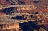 America;American-national-parks;American-Southwest;canyon;Canyonlands-N.P.;Canyonlands-National-Park;Canyonlands-NP;canyons;chasm;chasms;Colorado-Plateau;erode;eroded;erosion;geographic;geography;geological;geology;gorge;gorges;Green-River;Green-River-Basin;Green-River-Overlook;Island-in-the-Sky-district;Island-in-the-Sky-region;Island-in-the-Sky-section;Islands-in-the-Sky-district;lookout;lookouts;national-park;national-parks;national-parls;overlook;plateau;plateaus;ravine;ravines;rock;rock-formation;rock-formations;rocks;Sandstone;South-west-United-States;South-west-US;South-west-USA;South-western-United-States;South-western-US;South-western-USA;Southwest-United-States;Southwest-US;Southwest-USA;Southwestern-United-States;Southwestern-US;Southwestern-USA;States;stone;the-Southwest;U.S.A;United-States;United-States-of-America;unusual-natural-feature;unusual-natural-features;US-national-parks;USA;UT;Utah;valley;valleys;view;viewpoint;viewpoints;views;White-Rim;White-Rim-Sandstone