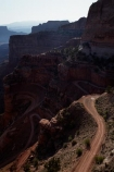 America;American-national-parks;American-Southwest;bluff;bluffs;Canyonlands-N.P.;Canyonlands-National-Park;Canyonlands-NP;cliff;cliffs;Colorado-Plateau;dangerous-road;dangerous-roads;escarpment;escarpments;gravel-road;gravel-roads;hairpin-bend;hairpin-bends;hairpin-corner;hairpin-corners;Island-in-the-Sky-district;Island-in-the-Sky-region;Islands-in-the-Sky-district;metal-road;metal-roads;metalled-road;metalled-roads;national-park;national-parls;road;roads;Shafer-Trail;South-west-United-States;South-west-US;South-west-USA;South-western-United-States;South-western-US;South-western-USA;Southwest-United-States;Southwest-US;Southwest-USA;Southwestern-United-States;Southwestern-US;Southwestern-USA;States;steep;switchback;switchback-road;switchback-roads;switchbacks;The-Shafer-Trail;the-Southwest;U.S.A;United-States;United-States-of-America;unpaved-road;unpaved-roads;US-national-parks;USA;UT;Utah;zig-zag;zig-zag-road;zig-zag-roads;zig-zags;zig_zag;zig_zag-road;zig_zag-roads;zig_zags;zigzag;zigzag-road;zigzag-roads;zigzags