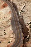 All-American-Road;All-American-Roads;All_American-Road;All_American-Roads;America;American-Southwest;bend;bends;Byway-12;corner;corners;curve;curves;driving;Escalante;G.S.E.N.M.;Garfield-Country;geological;geology;Grand-Staircase_Escalante-National-Monument;Grand-Staircase_Escalante-NM;GSENM;Head-of-the-Rocks-Overlook;highway;highways;lookout;lookouts;National-Scenic-Byway;open-road;open-roads;overlook;road;road-trip;roads;rock;rock-formation;rock-formations;rock-outcrop;rock-outcrops;rocks;Scenic-Byway-12;slickrock;South-west-United-States;South-west-US;South-west-USA;South-western-United-States;South-western-US;South-western-USA;Southwest-United-States;Southwest-US;Southwest-USA;Southwestern-United-States;Southwestern-US;Southwestern-USA;SR_12;State-Route-12;States;stone;the-Southwest;transport;transportation;travel;traveling;travelling;trip;U.S.-National-Monument;U.S.-National-Monuments;U.S.A;United-States;United-States-of-America;unusual-natural-feature;unusual-natural-features;USA;UT;Utah;Utah-12;View;viewpoint;viewpoints;views;white-rock;white-rocks