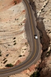 All-American-Road;All-American-Roads;All_American-Road;All_American-Roads;America;American-Southwest;bend;bends;Byway-12;caravan;caravans;corner;corners;curve;curves;driving;Escalante;G.S.E.N.M.;Garfield-Country;geological;geology;Grand-Staircase_Escalante-National-Monument;Grand-Staircase_Escalante-NM;GSENM;Head-of-the-Rocks-Overlook;highway;highways;lookout;lookouts;National-Scenic-Byway;open-road;open-roads;overlook;road;road-trip;roads;rock;rock-formation;rock-formations;rock-outcrop;rock-outcrops;rocks;Scenic-Byway-12;slickrock;South-west-United-States;South-west-US;South-west-USA;South-western-United-States;South-western-US;South-western-USA;Southwest-United-States;Southwest-US;Southwest-USA;Southwestern-United-States;Southwestern-US;Southwestern-USA;SR_12;State-Route-12;States;stone;the-Southwest;transport;transportation;travel;travel-trailer;travel-trailers;traveling;travelling;trip;U.S.-National-Monument;U.S.-National-Monuments;U.S.A;United-States;United-States-of-America;unusual-natural-feature;unusual-natural-features;USA;UT;Utah;Utah-12;View;viewpoint;viewpoints;views;white-rock;white-rocks