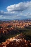 America;American-Southwest;badland;badlands;Bryce-Amphitheater;Bryce-Amphitheatre;Bryce-Canyon;Bryce-Canyon-N.P.;Bryce-Canyon-National-Park;Bryce-Canyon-NP;Bryce-Point;clay;column;columns;earth-pyramid;earth-pyramids;eroded;erosion;fairy-chimney;fairy-chimneys;formation;formations;geological;geology;hoodoo;hoodoos;layer;layers;lookout;lookouts;national-park;national-parks;natural-geological-formation;natural-geological-formations;natural-tower;natural-towers;North-America;overlook;Paunsaugunt-Plateau;pillar;pillars;pinnacle;pinnacles;rock;rock-chimney;rock-chimneys;rock-column;rock-columns;rock-formation;rock-formations;rock-pillar;rock-pillars;rock-pinnacle;rock-pinnacles;rock-spire;rock-spires;rock-tower;rock-towers;rocks;Sandstone;South-west-United-States;South-west-US;South-west-USA;South-western-United-States;South-western-US;South-western-USA;Southwest-United-States;Southwest-US;Southwest-USA;Southwestern-United-States;Southwestern-US;Southwestern-USA;States;stone;tent-rock;tent-rocks;the-Southwest;U.S.A;United-States;United-States-of-America;unusual-natural-feature;unusual-natural-features;unusual-natural-formation;unusual-natural-formations;USA;UT;Utah;view;viewpoint;viewpoints;views;weathered;weathering;wilderness;wilderness-area;wilderness-areas