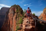 adventure;adventurous;America;American-Southwest;Angels-Landing;Angels-Landing-track;Angels-Landing-trail;Angel's-Landing;Angel's-Landing-track;Angel's-Landing-trail;bluff;bluffs;boy;boys;chain;chain-hand-rail;chain-rail;chains;child;children;cliff;cliffs;danger;dangerous;dangerous-hike;dangerous-track;Great-White-Throne;hand-rail;hand-rails;hiker;hikers;hiking-path;hiking-paths;hiking-track;hiking-tracks;hiking-trail;hiking-trails;kids;Leap-of-Faith;lookout;lookouts;male;males;narrow;national-parks;overlook;path;paths;pathway;pathways;people;person;route;routes;South-west-United-States;South-west-US;South-west-USA;South-western-United-States;South-western-US;South-western-USA;Southwest-United-States;Southwest-US;Southwest-USA;Southwestern-United-States;Southwestern-US;Southwestern-USA;States;teenager;teenagers;the-Southwest;tourism;tourist;tourists;track;tracks;trail;trails;tramping-track;tramping-tracks;tramping-trail;tramping-trails;U.S.A;United-States;United-States-of-America;USA;UT;Utah;view;viewpoint;viewpoints;views;walker;walkers;walking-path;walking-paths;walking-track;walking-tracks;walking-trail;walking-trails;walkway;walkways;Zion;Zion-Canyon;Zion-N.P.;Zion-National-Park;Zion-NP
