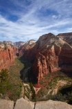 America;American-Southwest;Angels-Landing;Angels-Landing;Angels-Landing-track;Angels-Landing-trail;Angel's-Landing;Angel's-Landing-track;Angel's-Landing-trail;Big-Bend;bluff;bluffs;canyon;canyons;cliff;cliffs;Floor-of-the-Valley-Rd;Floor-of-the-Valley-Road;gorge;gorges;hiking-path;hiking-paths;hiking-track;hiking-tracks;hiking-trail;hiking-trails;lookout;lookouts;national-parks;Observation-Point;overlook;path;paths;pathway;pathways;route;routes;South-west-United-States;South-west-US;South-west-USA;South-western-United-States;South-western-US;South-western-USA;Southwest-United-States;Southwest-US;Southwest-USA;Southwestern-United-States;Southwestern-US;Southwestern-USA;States;the-Southwest;track;tracks;trail;trails;tramping-track;tramping-tracks;tramping-trail;tramping-trails;U.S.A;United-States;United-States-of-America;USA;UT;Utah;view;viewpoint;viewpoints;views;Virgin-River;walking-path;walking-paths;walking-track;walking-tracks;walking-trail;walking-trails;walkway;walkways;Zion;Zion-Canyon;Zion-Canyon-Road;Zion-Canyon-Scenic-Drive;Zion-N.P.;Zion-National-Park;Zion-NP